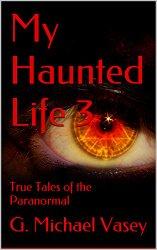 haunted life 3