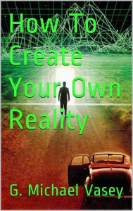 create your own reality cover 3