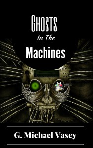 ghosts in the machines cover 2