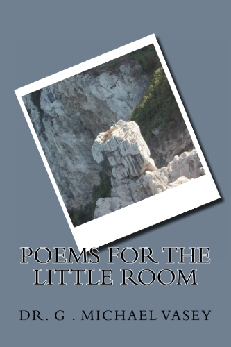 Poems for the Little Room