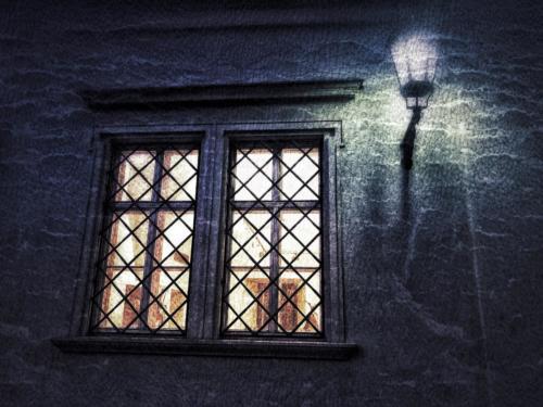 Brno Windows