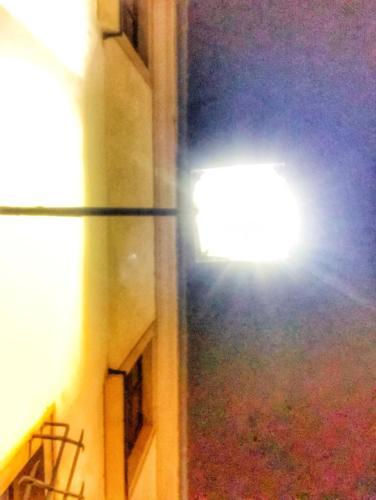 Street light 2